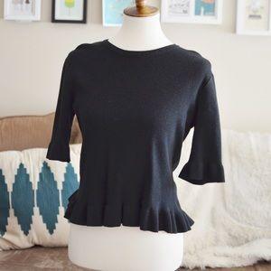 MAK Sweater